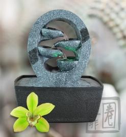 Kamerfontein Lotus Spring (Geld en Rijkdom)