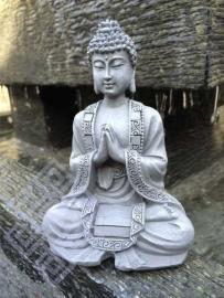 Boeddha voor Concentratie en Meditatie - Sutra
