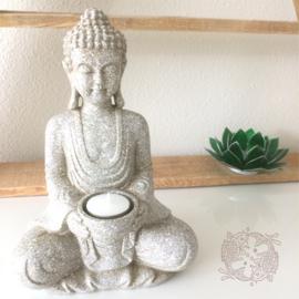 Feng Shui Boeddha's