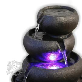 Kamerfontein  Infinity (Rust en Spiritualiteit)