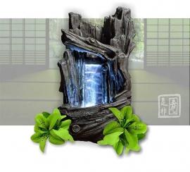 Kamerfontein  Zen Flow (Meditatie en Vitaliteit)