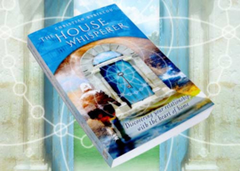 The House Whisperer - The House Whisperer Book (Engels)