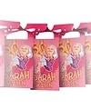 slinger sarah roze