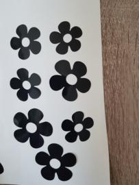 bloemen set