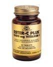 Ester-C® Plus 1000 mg 60tabl.