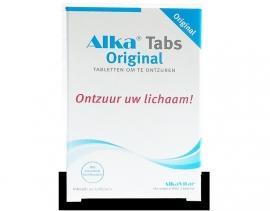 Alka® Tabs