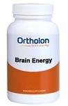 Brain Energy 60caps.
