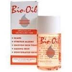 Bio Oil® 60ml