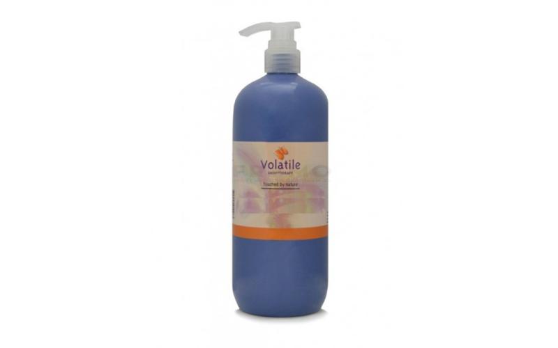 Volatile desinfectie gel 1000ml