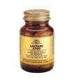 Lactase 3500 30 chewable tablets