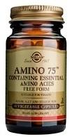 Amino 75 30 v-caps