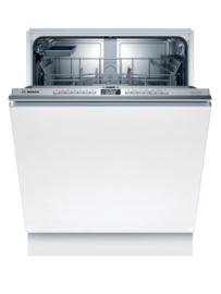 Bosch SMV4EBX00N EXCLUSIV