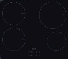 BEKO induktie kookplaat  HII64400AT