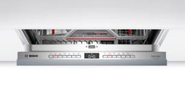 Bosch SBV4EBX00N EXCLUSIV hoog model
