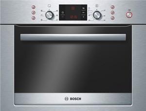 Bosch HBC84K553N