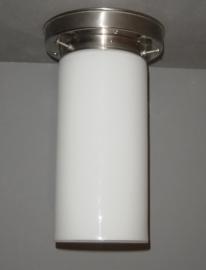 Plafonnière Cilinder lang