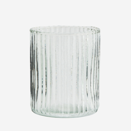 Drinkglas lines Madam Stoltz