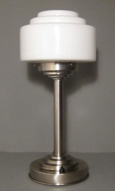 Tafellamp Trapkap S.