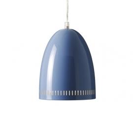 Dynamo M blauw