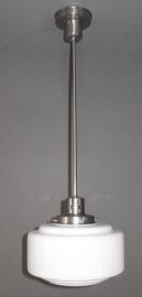 Hanglamp Frits