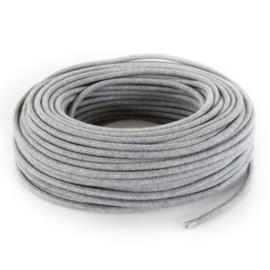 Textielsnoer wol