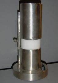 Tafellamp Schuivertje