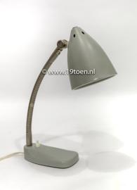 Bureaulamp Hala