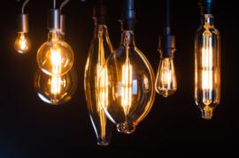 LED lampen XL