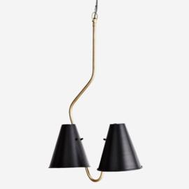 Hanglamp  Madam Stoltz