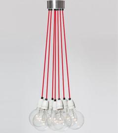 No. 3 Bundel 7 lichts