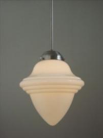 Hanglamp Eikel L