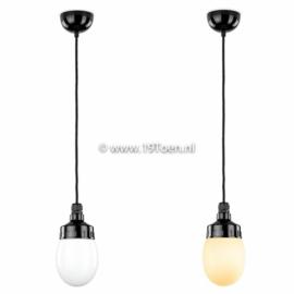 Hanglamp Duroplast Druppel