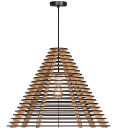 No. 28 Hanglamp Cone XL