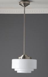 Hanglamp Trapkap M