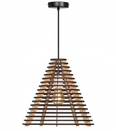 No. 28 Hanglamp Cone L