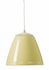 Dynamo XL pastel geel