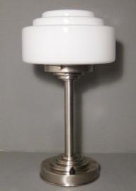Tafellamp Trapkap M.