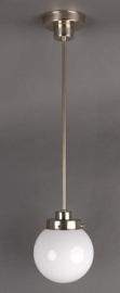 Hanglamp Bol strak 10-25 cm