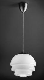 Hanglamp Champignon L