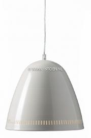 Dynamo XL white