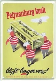 Peijnenburg 2 10x15