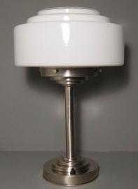 Tafellamp Trapkap L.