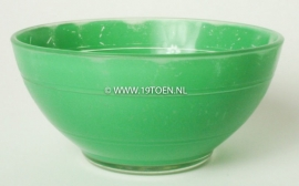 Duralex schaaltje groen D13,5