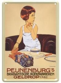 Peijnenburg  8x11