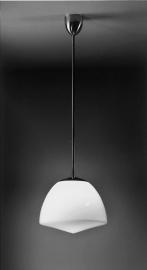 Hanglamp Schoollamp