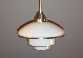 Hanglamp HOKr