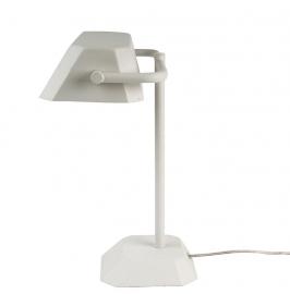 """Bureaulamp """"Notary"""" wit"""