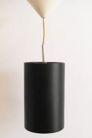 Cilinder hanglamp (5x)