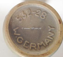 Vaas W. Germany Scheurich
