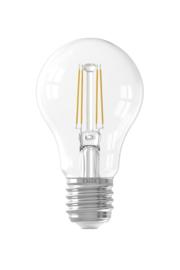 4W LED filament helder dag/nacht sensor